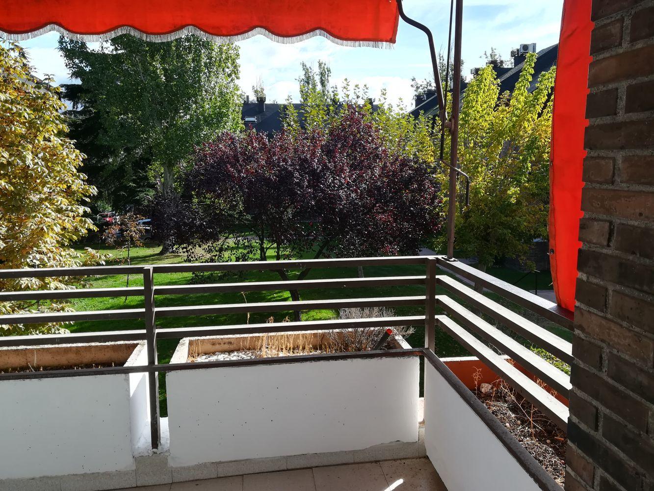 Alquiler de pisos en majadahonda vallersa - Alquiler de pisos baratos en majadahonda ...